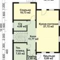 Plan1etazha.jpg