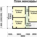 Plan_mansardy.jpg